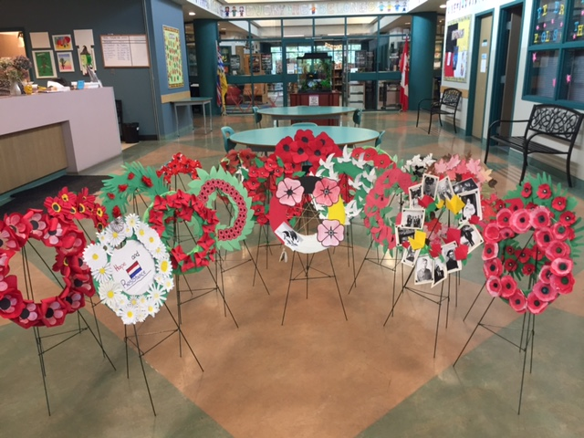 Remembrance Day Wreaths.JPG